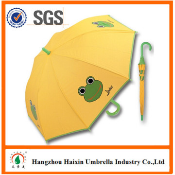 2015 New Design Cute Children Umbrella