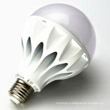 Светодиодная Лампа g100 с основанием e26/E27 20 Вт