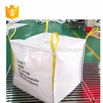 PP plastic tray wholesale plain sling bag