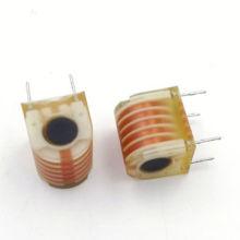Transformador de pulso de alto voltaje Transformador de bobina de encendido
