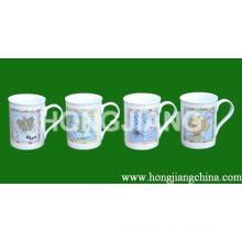 9 Oz Mug (HJ013023)