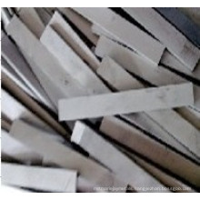 Tungsten Carbide for Small Size Strip/Bars