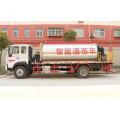 Brand New SINO Truck with Asphalt Distributor Machine