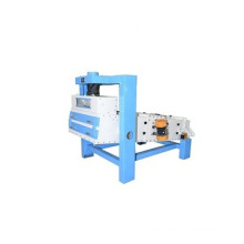 Grain Cleaner Seed Cleaning Sifter Machine for Wheat Maize Sesame Paddy