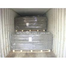 Gabion Mesh Box 2mx1mx1m