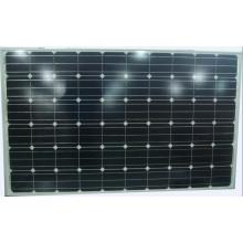 High-Effiency Solar Moudle (240W)