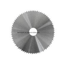 7-дюймовый циркулярная пила резки лезвия лезвия для резки