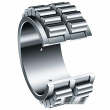 Full Complement Cylindrical Roller Bearing Nncl4968V