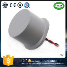 Sensores ultrasónicos subacuáticos de alta frecuencia de 140V (FBELE)