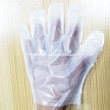 Hot Hand And Foot Mask Making Machine