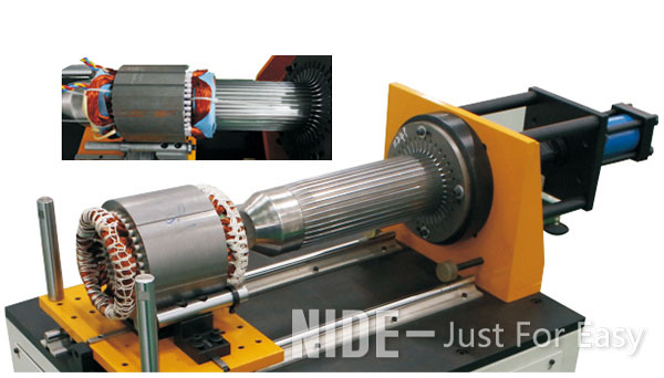 motor-stator-slot-insulation-wedge-expanding-machine91