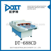 Detector de Agulhas DT-688CD