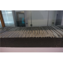 6*0.06 Mm Aluminum Honeycomb Core