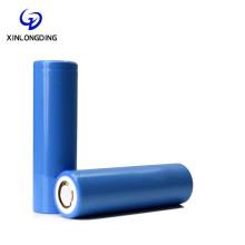 XLD Wholesale price 3.7v 5000mah li ion 26700 battery Rechargeable 26700 Battery
