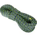 geflochtenes Nylon Rescue Rappelling Static Rope