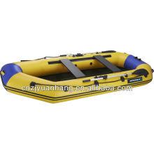 Angelboot/Fischerboot zu verkaufen billig
