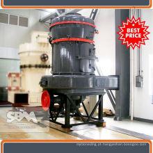 Moedor de calcário da Indonésia, fabricantes de moinhos de carvão