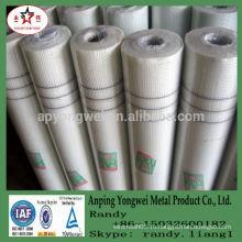 YW-- стеклоткани филиппины / стекловолоконная ткань для гидроизоляции