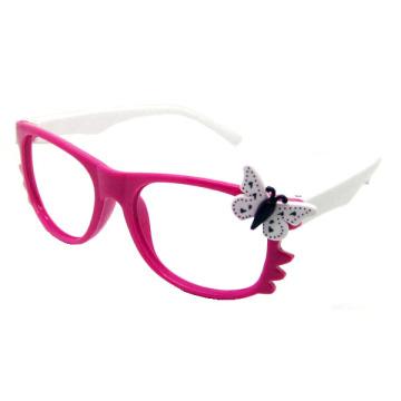 Olá Kitty Crianças Óculos / Promocionais Óculos Criança