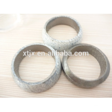 Factory Price High Performance Exhaust Gasket