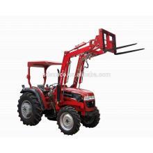 Landwirtschaftlicher Traktorlader TZ10D