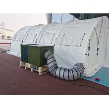 Event Tent Air Conditioner 60000BTU
