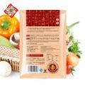 QINMA Jindian 150g Sanxian Pflanzenöl nicht scharf Hot Pot Gewürz