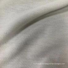 Трикотажная сетка Груша ТК для рубашки