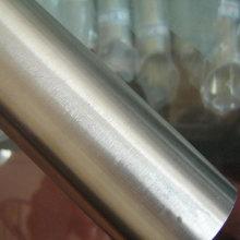 tubo de aço sem costura tp304 astm312