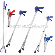 Modern products grabbing tools/reacher grabber/pick up tool
