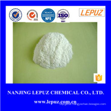 PVC Heat Stabilizer Calcium Acetylacetonate