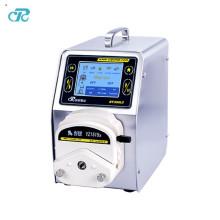 Low Pressure And Ph Controller Dosing Peristaltic Pump