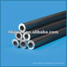 Precision Seamless Steel Pipe/DIN Low Alloy Steel Pipe/Hollow Section