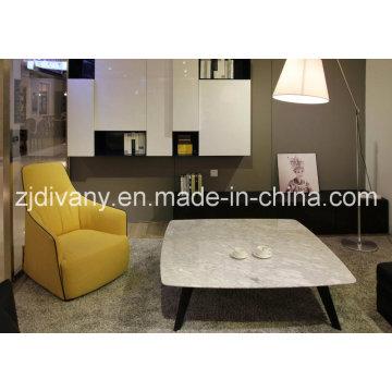 Maison Furniturn salon téléviseur en bois armoire Set (SM-TV07)