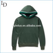 Moda comum hoodies homens sexo xxl planície hoodies