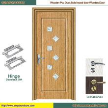 Дизайн облицовки двери двери в композитные двери