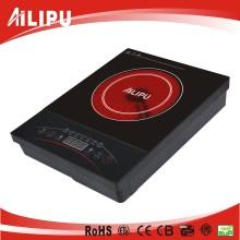Sensor toque cocina de cerámica con CB / CE Approval Sm-Dt202