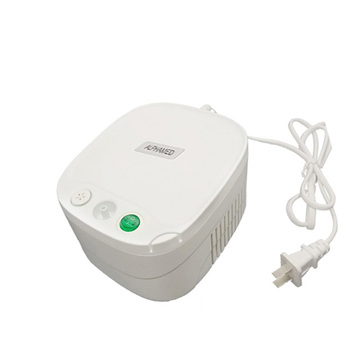 Rumah Sakit Mini Portable Nebulizer Machine
