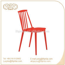 wholesale modern plastic chair price, simple design china chair plastic