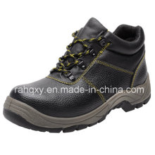 Professional Hot Sold Chile Safety Shoes (HQ05010)