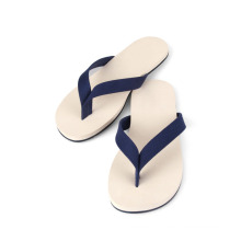 Flip Flops, Wholesale Fashion Flip Flop Made in China
