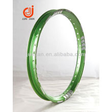 Hot motorcycle alloy wheels 14 inch