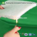 liefern feuerfeste Baumwolle, feuerhemmende Isolierung Baumwolle, umweltfreundliche feuerbeständige Baumwolle