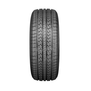 215 / 65R17 SUV Summer Performance PNEUMATICO
