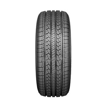 High QualityUU TIRE 235 / 55R17