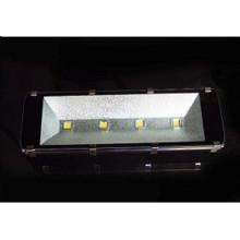 LED Tunnel Light 200W con CE y Rhos