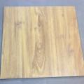 хорошо квилти и дешевые цены текстура древесины дизайн напольной плитки для гостиной горячая распродажа 60x60porcelain напольная плитка