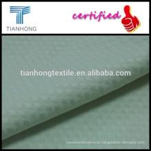 Penteados de algodão tecido/maquineta estilo tela /cotton do spandex da tela para calças