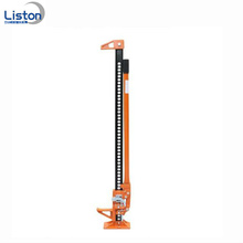 "3Ton High Lift Farm Jack 33 ""مزرعة جاك"