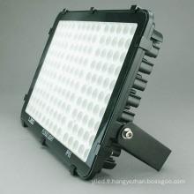 LED Flood Light LED Inondation Flood Lamp 150W Lfl1515